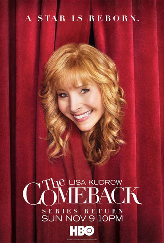 TheComeback_2Poster
