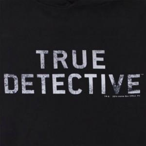TrueDetective_logo2-300x300