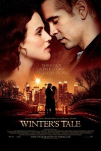 WintersTale_Poster-202x300