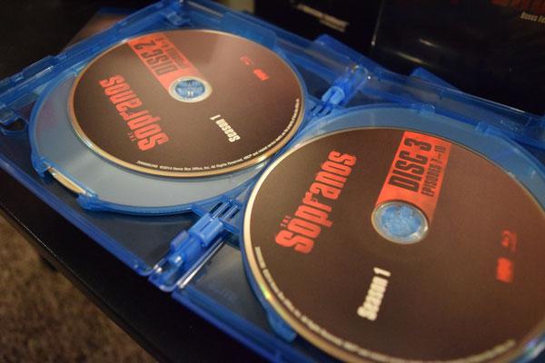 discs-sopranos-br