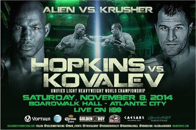 krusher-hopkins-poster