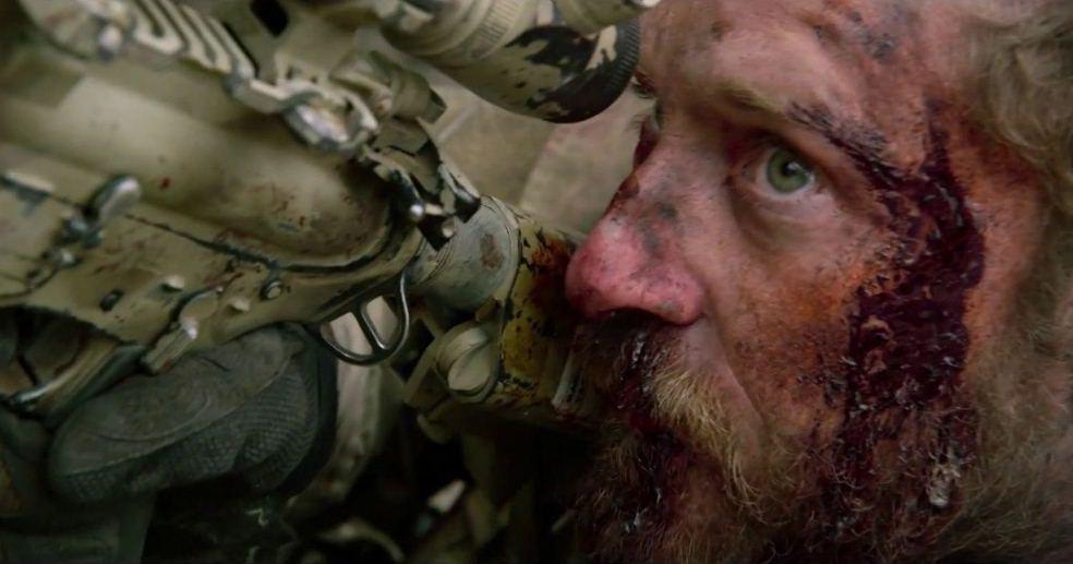 lone-survivor-movie-still-3