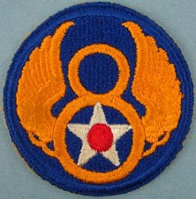 mighty8th_patch