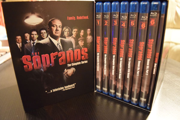soprANOS-BLURAY-COMPLETE