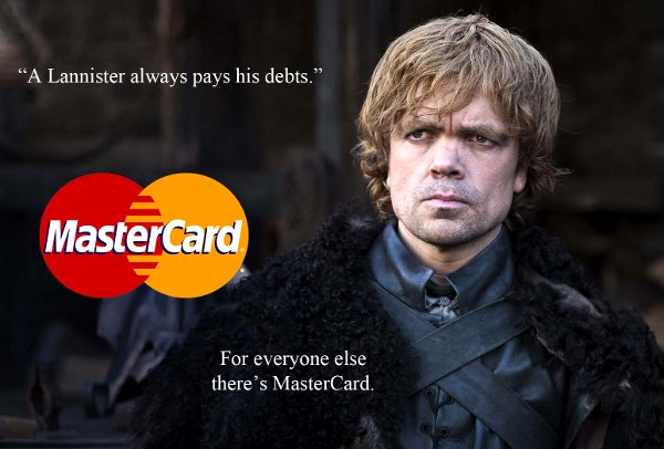 A-Lannister-always-pays-his-debts-Mastercard