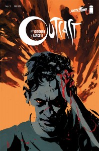 Cinemax_Outcast-197x300
