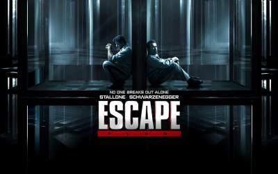 EscapePlanCover1