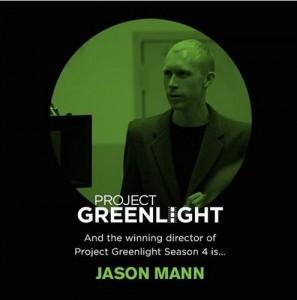 Greenligt_Mann-297x300