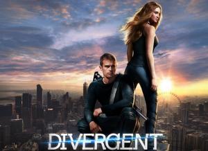 Movie_Divergent-300x218
