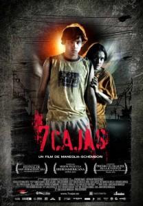Movies_7Cajas-208x300
