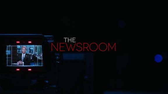 Newsroom-S3-opener