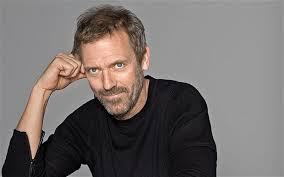 People_HughLaurie