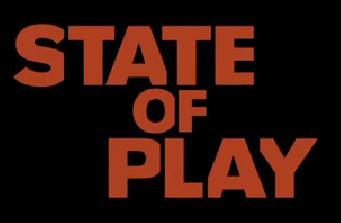 StateOfPlay_logo