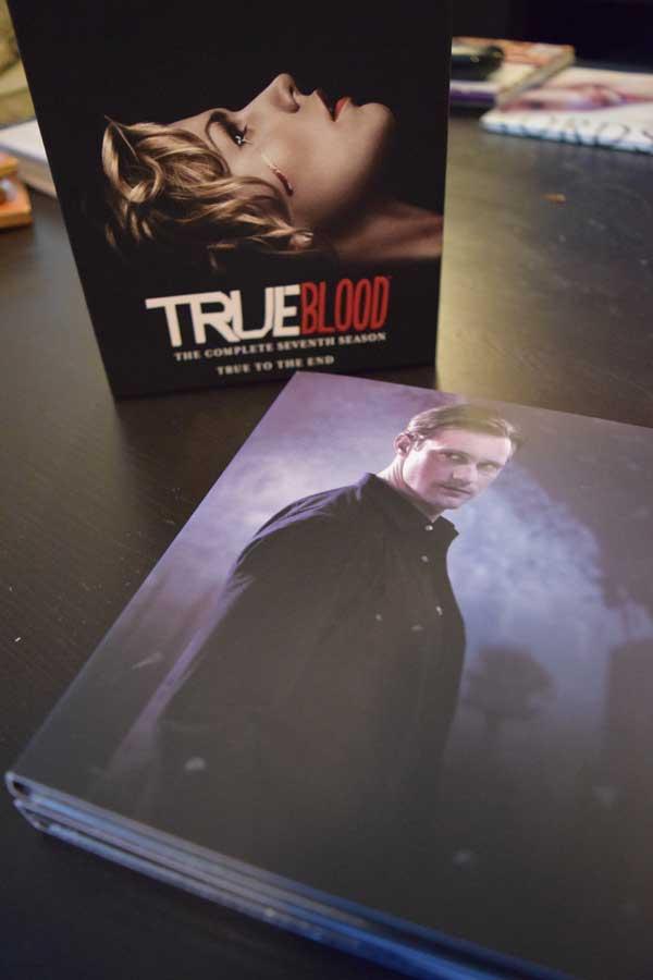 TB-Discs