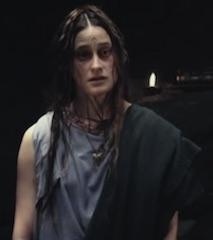 The-Gorgeous-Hera