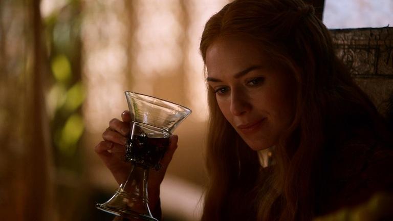 cersei-wine