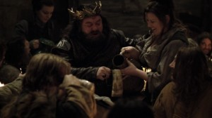 king-feast-300x168