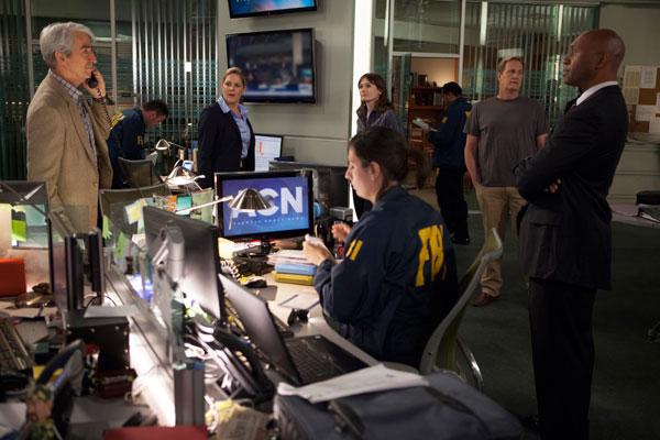 newsroom14_23