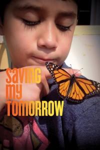 saving-my-tomorrow-200x300