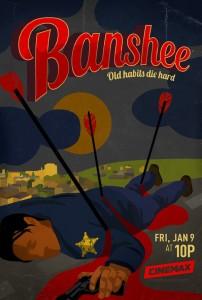 BansheeS3_Poster-202x300