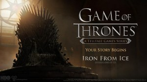 Game_of_Thrones_Iron_From_Ice-300x167