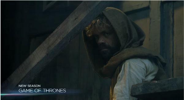 GoT-Season-5-Tyrion