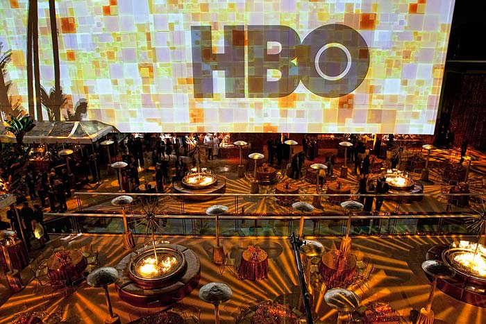 Golden-Globes-HBO-2014