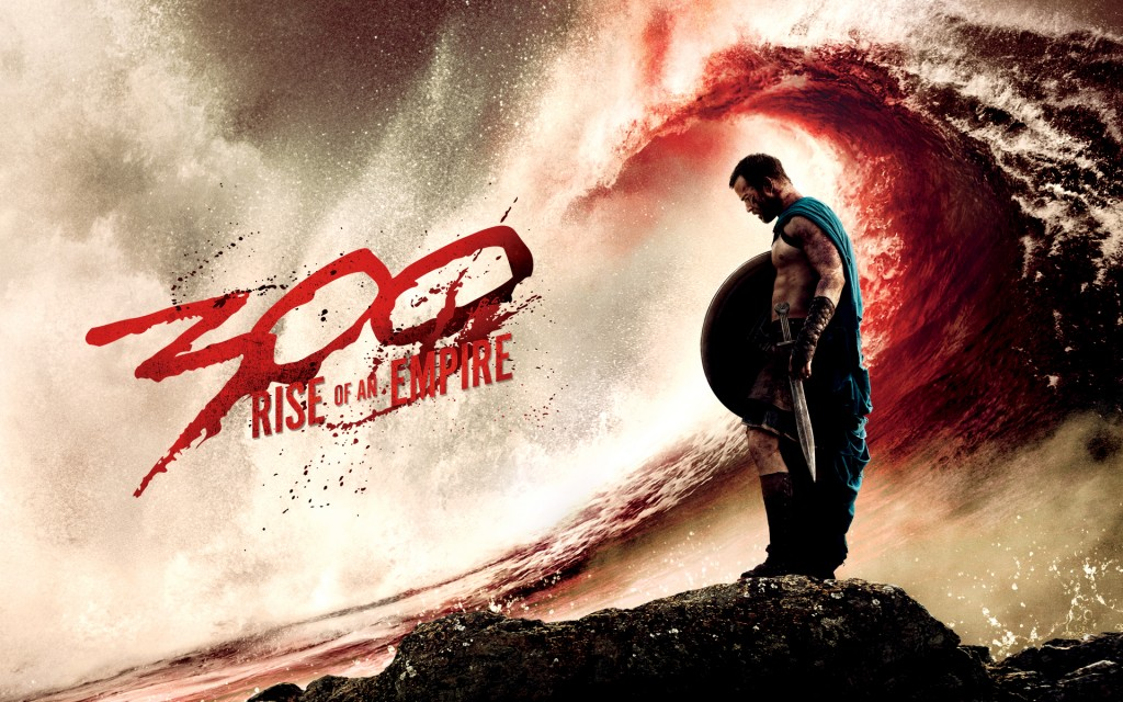 Movies_300RiseWide-1024x640
