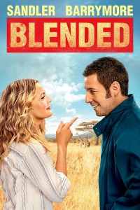 Movies_Blended-200x300