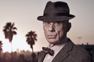 People_JamesEllroy-300x198