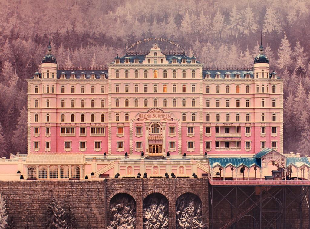 The-Grand-Budapest-Hotel-Still-1024x757