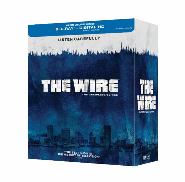 The-Wire-Blu-Ray1