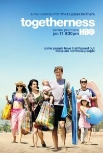 Togetherness_Poster-202x300