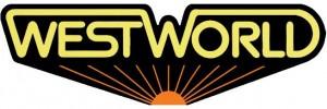 Westworld_LogoOld-300x100