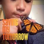 saving-my-tomorrow-150x150