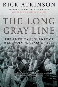 the-long-gray-line-200x300