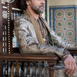 Alexander-Siddig-as-Doran-Martell-_photo-Macall-B.-Polay_HBO-682x1024-150x150