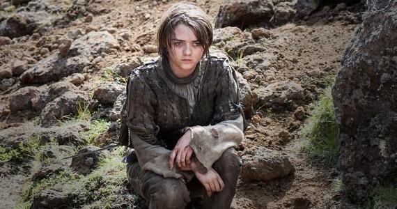 Game-Thrones-Season-5-Premiere-Date