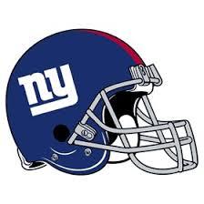 HardKnocks_Giants