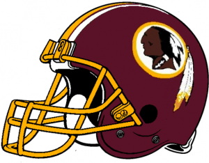 HardKnocks_Redskins-300x234