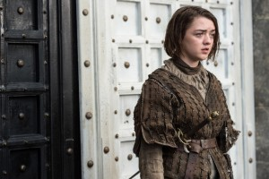 Maisie-Williams-as-Arya-Stark-_-photo-Macall-B.-Polay_HBO-1024x682-300x200