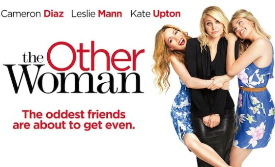 Moves_TheOtherWoman