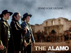 Movie_Alamo-300x225