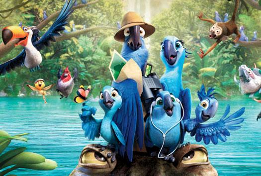 Movies_Rio2