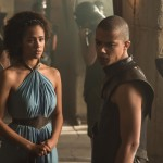 Nathalie-Emmanuel-as-Missandei-and-Jacob-Anderson-as-Grey-Worm-_-photo-Helen-Sloan_HBO-1024x768-150x150