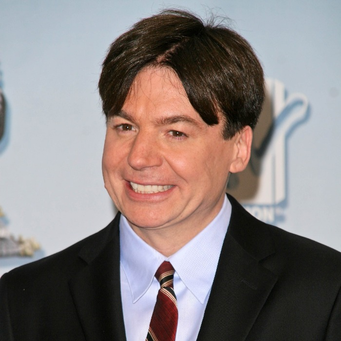 People_MikeMyers