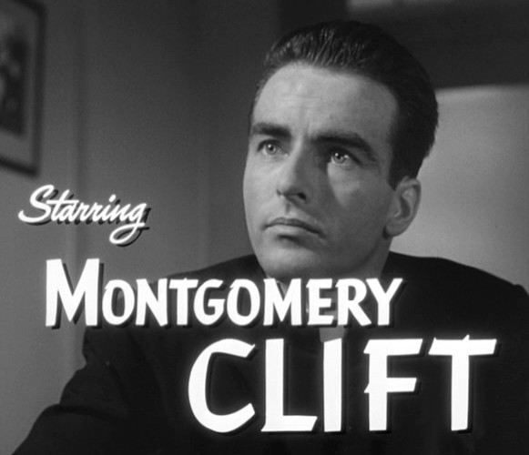 People_MontgomeryClift