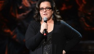 People_RosieODonnell-300x174