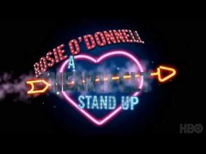Rosie_Heartfelt-300x225