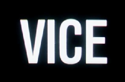 VICE_S3